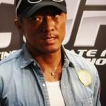 【UFC144】秋山成勲、「セクシーな試合したい」