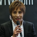 【GLORY13】アーツ引退試合、注目65キロ戦久保×アムラーニ