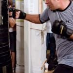 【Strikeforce】皇帝ヒョードルがNYで公開練習
