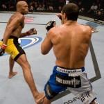 【UFC97】王者防衛も鳴り響くGSPコール、リデルは完敗