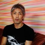 【Interview】GLORY02を現地で見て。バンゲリングベイ新田会長(01)