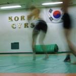【M-1 KOREA】韓国MMAに陰……、M-1 KOREA中止に!!