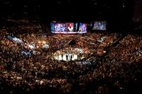 UFC114 RAMPAGE vs EVANS 主要試合レポート