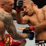 【UFC102】ベラ、安定した試合運びでソジンスキー下す