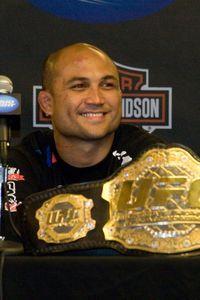 【UFC107】天才BJに挑む、ディエゴ・サンチェスの勝機は?