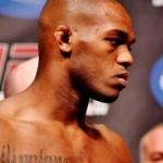 【UFC145】因縁の対決5週間前、ジョーンズは変化を強調