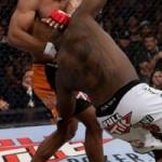 【Strikeforce】アリスターが防衛成功、ヒョードルを挑発も