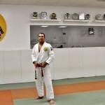 【Interview】ホイラー(02)「柔術を練習し、次の24時間を頑張る」