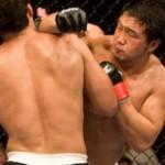 【UFC84】ソクジュ×中村、ライトヘビー級ウォー勃発