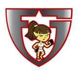 ハワイの喧嘩MMA大会で女子ボクシング王者デビュー