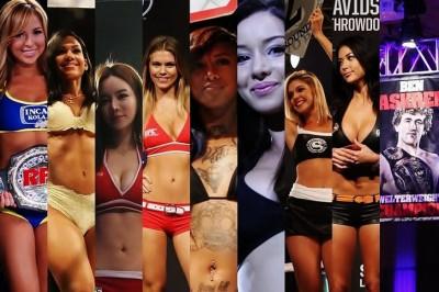 2013年下半期MMAPLANET Awards全部門一覧
