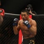 【Award】2012年上半期ベストファイト=非UFC 2位~5位