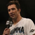 【UFC】UFC FX08の9試合が決定。UFC158はエドゥアルド欠場