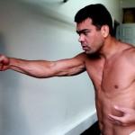 【FOX Sports Presents】日曜午後12時半から、UFC Fight Night36