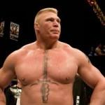 """【UFC87】""""王朝""""の鬼門ヘビー級、レスナーへの期待大"""