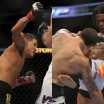 【UFC164】中2日のUFC、ベン・ヘン×ショータイム・ペティス!!