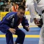 【2014WJJC】加古拓渡 「チャンスをモノにできなかった……」