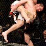 【UFC96】メイナード、盤石の強さでジム・ミラー振り切る