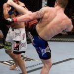【UFC95】マーコート、怒涛のラッシュでゴヘイア振り切る