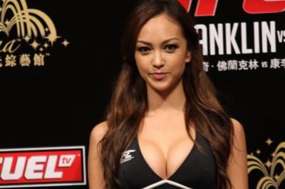 39 11 10 UFC MACAO 04
