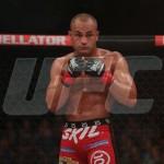 【UFC178】ついにBellator世界ライト級王者エディ・アルバレス、UFCへ。ドナルド・セラーニと対戦!!