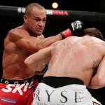 【UFC178】UFC入りが決まったエディ・アルバレスのキャリアを振り返る