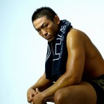 【Special】三崎和雄の挑戦とHALEOのビジョン。「格闘技や武道を通じ、武士道教育をしていく」