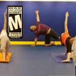 【Interview】MAX増沢、1990年代後半のグレイシー・アカデミー、グレイシー柔術を語る