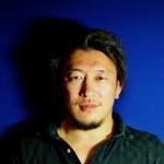 【Interview】川尻達也 「僕と同じ手術をして、現役を続けている人はたくさんいる」