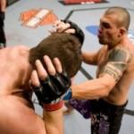 【UFC97】カーンが省エネ戦法、元WEC王者撃破