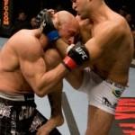 【UFC97】メイン以上に注目!? ライトヘビー級4試合