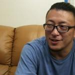 【動画】UFC178 水垣偉弥×ドミニク・クルーズ戦を川尻達也が語る