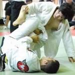 【BJJ JAM】ブラジリアン柔術ワンマッチ大会&セミナーwithフリースパー大会復活