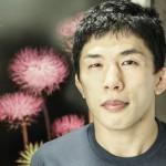 【UFC178】帰国後、水垣偉弥の心境 「今は帰国して、ぼぉっとしています(笑)」