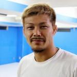 【Interview】REBEL FCで勝利、内村洋次郎 「自分を試すチャンスがあったら早めに経験した方がいい」