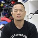 【VTJ 6th】KRAZY BEEの新鋭・高橋遼伍と対戦、高谷裕之 「きっちりした形で勝って次につなげたい」