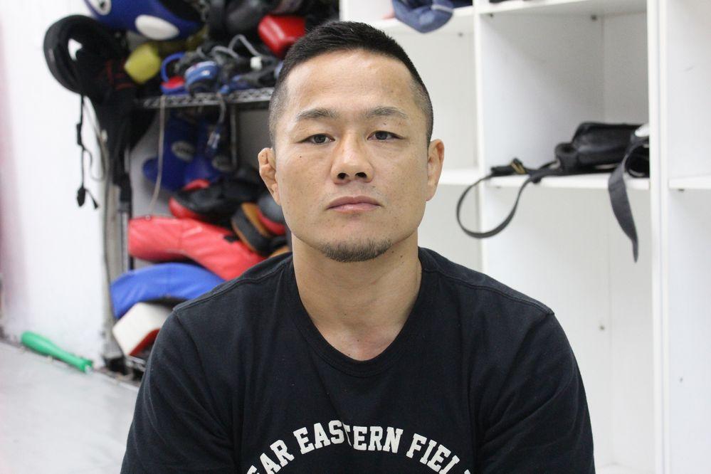 Hiroyuki Takaya