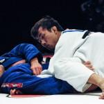 【World Master】マスター柔術世界大会に日本から40名近い参加者、早川光由もトーナメント復帰!!