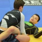 【No-Gi Worlds 2014】カイオ・テハ貫禄、成長ジョアオが優勝。シャントレ&ケイシーニョはシェア