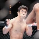 【UFC179】小谷直之、桜庭和志下したヤン・カブラルとラストチャンス?! 7年越しのオクタゴン初勝利へ