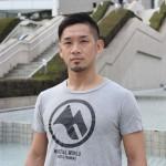 【Pancrase262】TUFウィナーと対戦、石渡伸太郎 「この相手はやばいんじゃないの?」