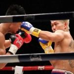【Kunlun Fight11】ゲーオに勝った男に勝利=エークプラチャー準決勝へ。TOMOYUKIはフーカイに敗れる