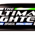 【TUF BR04】TUFブラジル04コーチはアンデウソン・シウバとマウリシオ・ショーグン、収録はベガスで