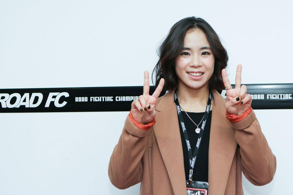 Ham Seo Hee