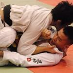 【Asia Open】初日。加古拓渡がLF級優勝!! 中量級日本勢苦戦。カラザンスは世界レベル披露。