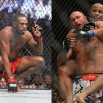 【UFC182】ライトヘビー級頂上決戦は、リーチのジョン・ジョーンズ×踏み込みのダニエル・コーミエー