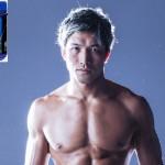 【Special】Get in fighter shape! - HALEO TOP TEAM が選んだサプリメントTop4
