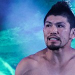 【Special】Get in fighter shape! - HALEO TOP TEAM が選んだサプリメントTop5