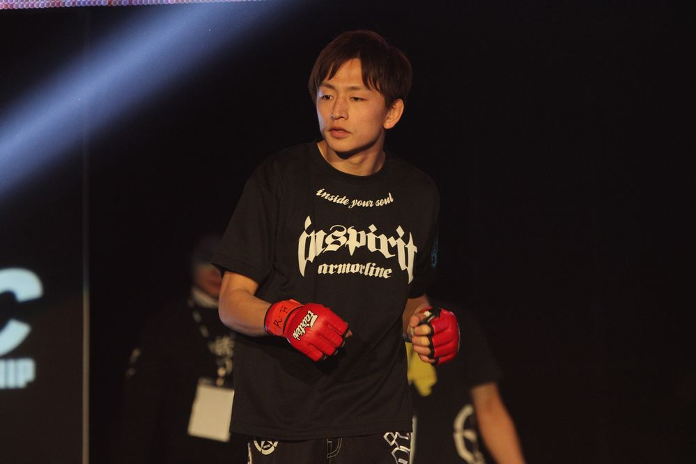 Mikihisa Yamagami