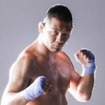 【Special】Get in fighter shape! - HALEO TOP TEAM が選んだサプリメントTop3